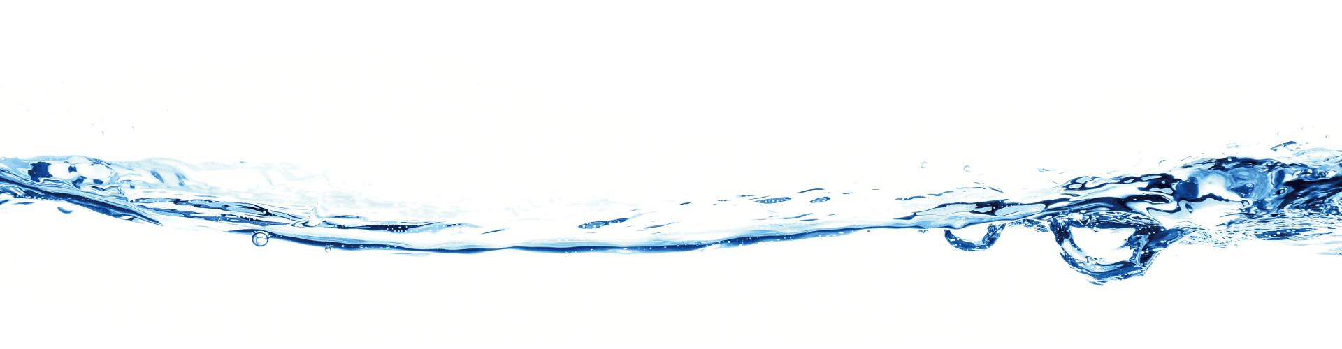 水・・・それは暮らし